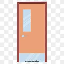 Office Door Png Vector PSD and Clipart With Transparent Background for Free Download Pngtree