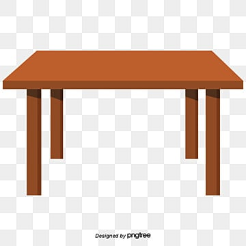 Table PNG Images   Vector and PSD Files   Free Download on Pngtree