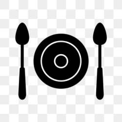 Meal Png Vector PSD and Clipart With Transparent Background for Free Download Pngtree