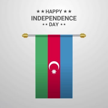 azerbaijan happy independence day