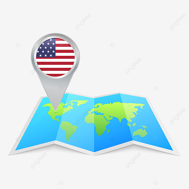 When it comes to music, it's impossible for critics and fans not to turn the spotlight on the '70s decade. Round Pin Icon Of United States On The Folded World Map Map Icons World Icons Pin Icons Png And Vector With Transparent Background For Free Download