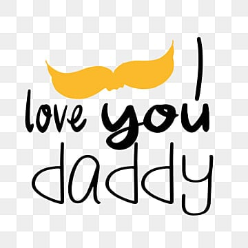 Download Dad PNG Images   Vector and PSD Files   Free Download on ...
