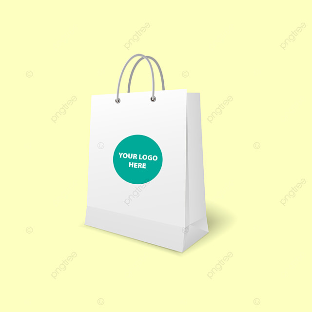 White and gray tote bags illustration, paper bag shopping bag mockup, shopping bag, white, logo, coffee shop png 1541x1482px 180.72kb; Bag Mockup Bags Mockup Vector Bags Mockup Vector Mockup Png And Vector With Transparent Background For Free Download