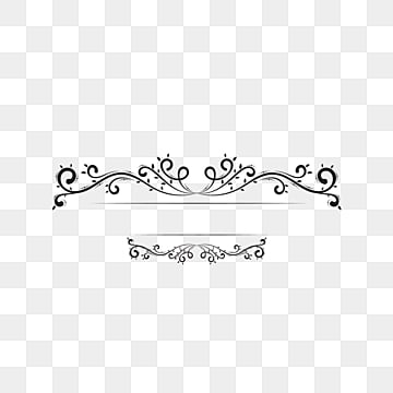 invitation clipart png images vector