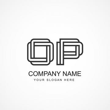 Critical Ops Png, Vectors, PSD, and Clipart for Free
