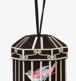 bird cage bird clipart birdcage birds png image and clipart [ 650 x 1427 Pixel ]