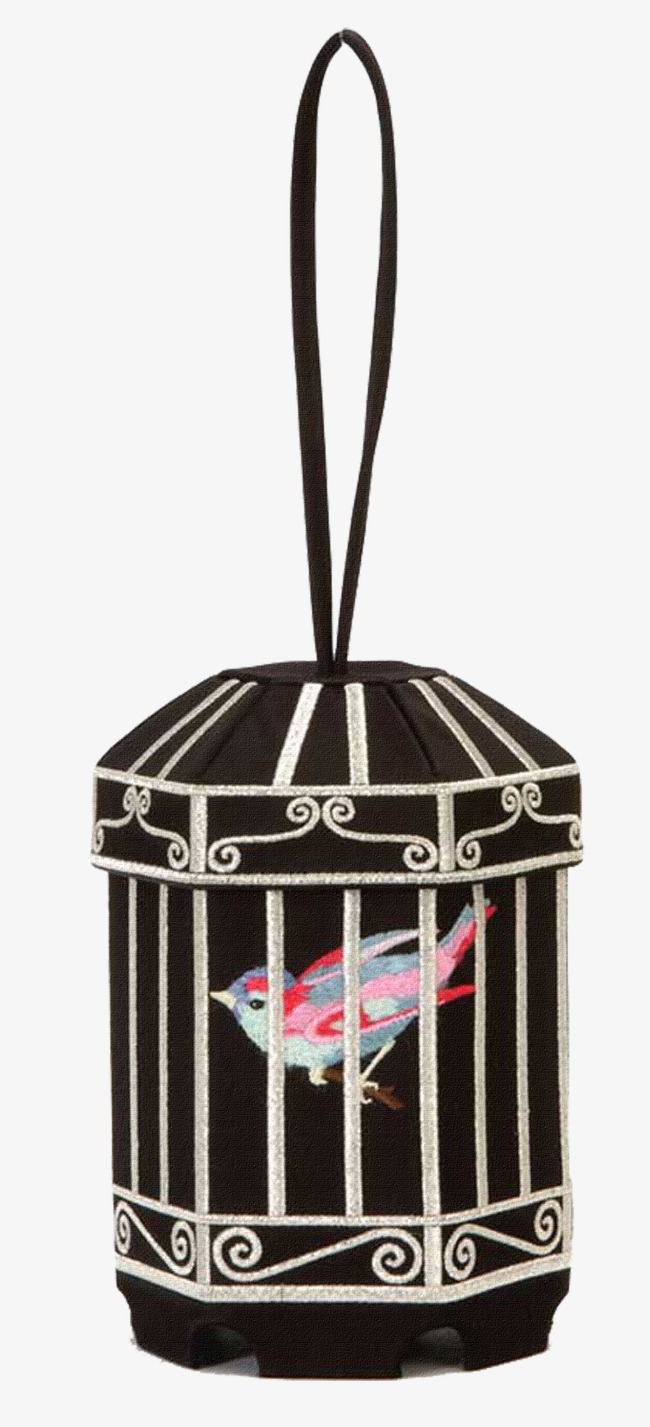 hight resolution of bird cage bird clipart birdcage birds png image and clipart