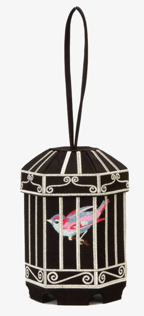 small resolution of bird cage bird clipart birdcage birds png image and clipart