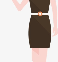 business lady walking business clipart lady clipart walking clipart png image and clipart [ 635 x 1409 Pixel ]
