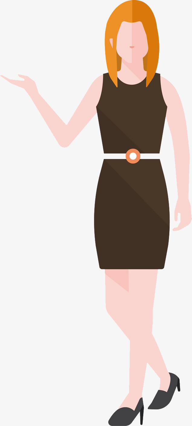 hight resolution of business lady walking business clipart lady clipart walking clipart png image and clipart