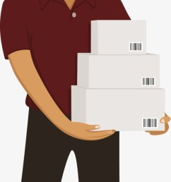 card characters moving books moving clipart card character png image and clipart [ 650 x 1644 Pixel ]