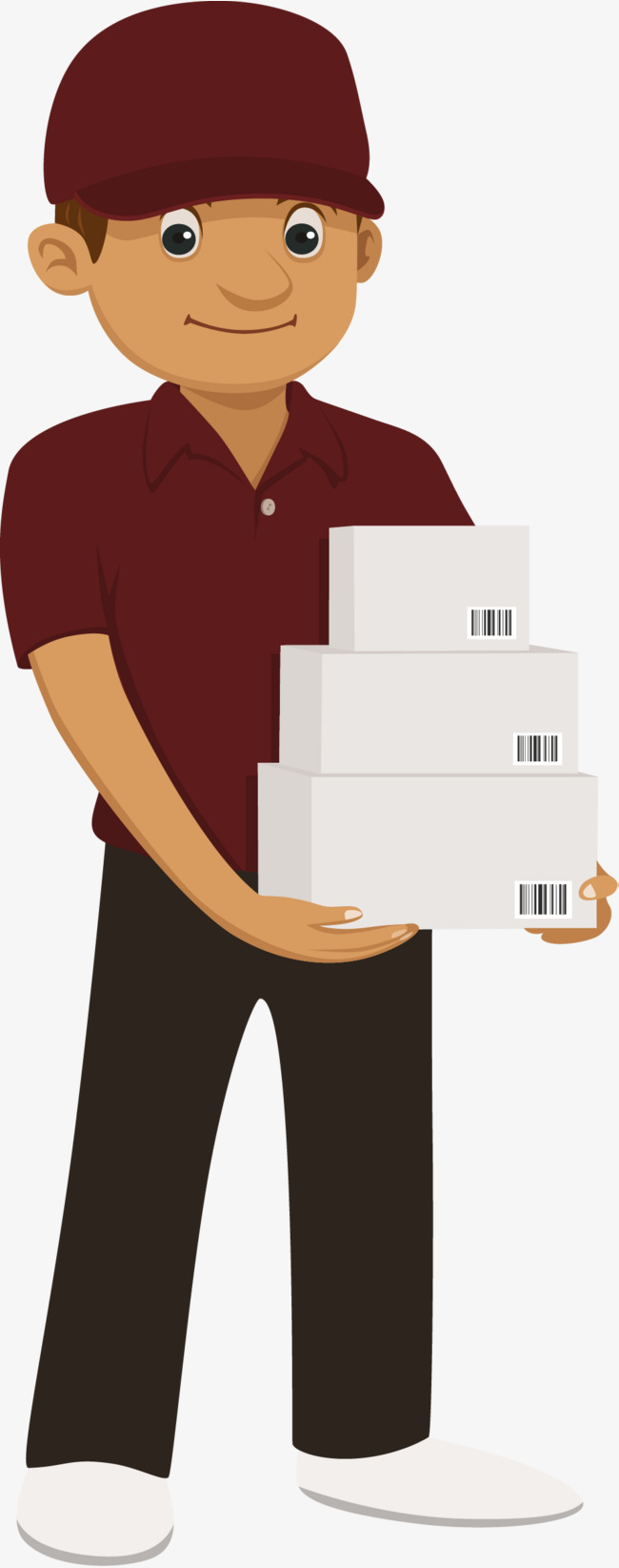 hight resolution of card characters moving books moving clipart card character png image and clipart