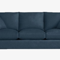 Sofas Dark Blue The 146 Dual Chaise Sectional Sofa With Storage By Stanton Deep Mediterranean Style Cotton Png Image And Clipart