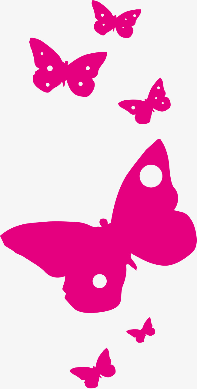 hight resolution of purple butterfly flying butterfly clipart violet flight png image and clipart