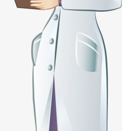 this graphic is free for personal use by joining our premium plan you can unlimited download similar images click here working nurse  [ 579 x 1975 Pixel ]