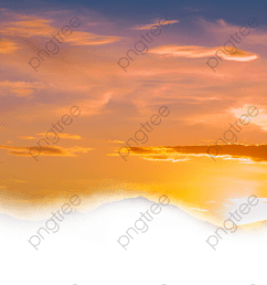 yellow sky png clipart [ 1920 x 1280 Pixel ]