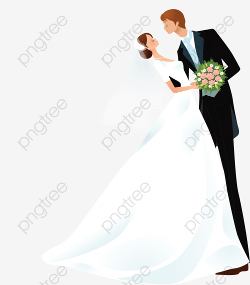 small resolution of commercial use resource upgrade to premium plan and get license authorization upgradenow cartoon bride and groom