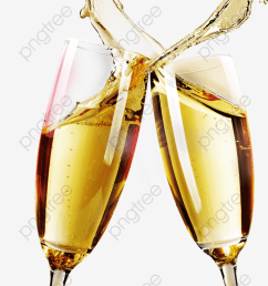 commercial use resource upgrade to premium plan and get license authorization upgradenow champagne  [ 1200 x 2176 Pixel ]