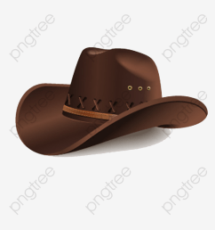 commercial use resource upgrade to premium plan and get license authorization upgradenow cowboy hat cowboy clipart  [ 1200 x 1204 Pixel ]