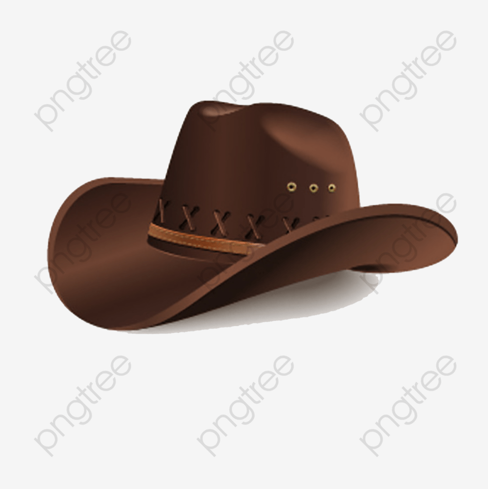 medium resolution of commercial use resource upgrade to premium plan and get license authorization upgradenow cowboy hat cowboy clipart