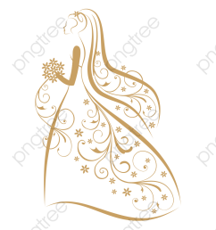 commercial use resource upgrade to premium plan and get license authorization upgradenow wedding clipart  [ 1000 x 1000 Pixel ]