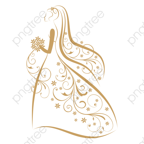 small resolution of commercial use resource upgrade to premium plan and get license authorization upgradenow wedding clipart