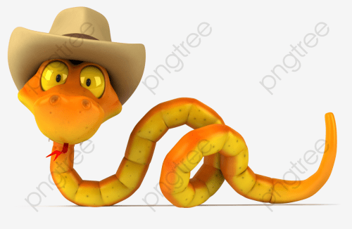 small resolution of commercial use resource upgrade to premium plan and get license authorization upgradenow yellow snake with a cowboy hat snake clipart