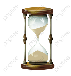 commercial use resource upgrade to premium plan and get license authorization upgradenow hourglass  [ 1181 x 1181 Pixel ]