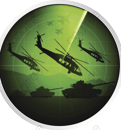commercial use resource upgrade to premium plan and get license authorization upgradenow military radar detector military clipart  [ 891 x 908 Pixel ]