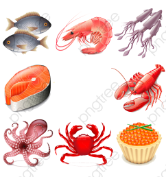 commercial use resource upgrade to premium plan and get license authorization upgradenow seafood  [ 1024 x 1024 Pixel ]