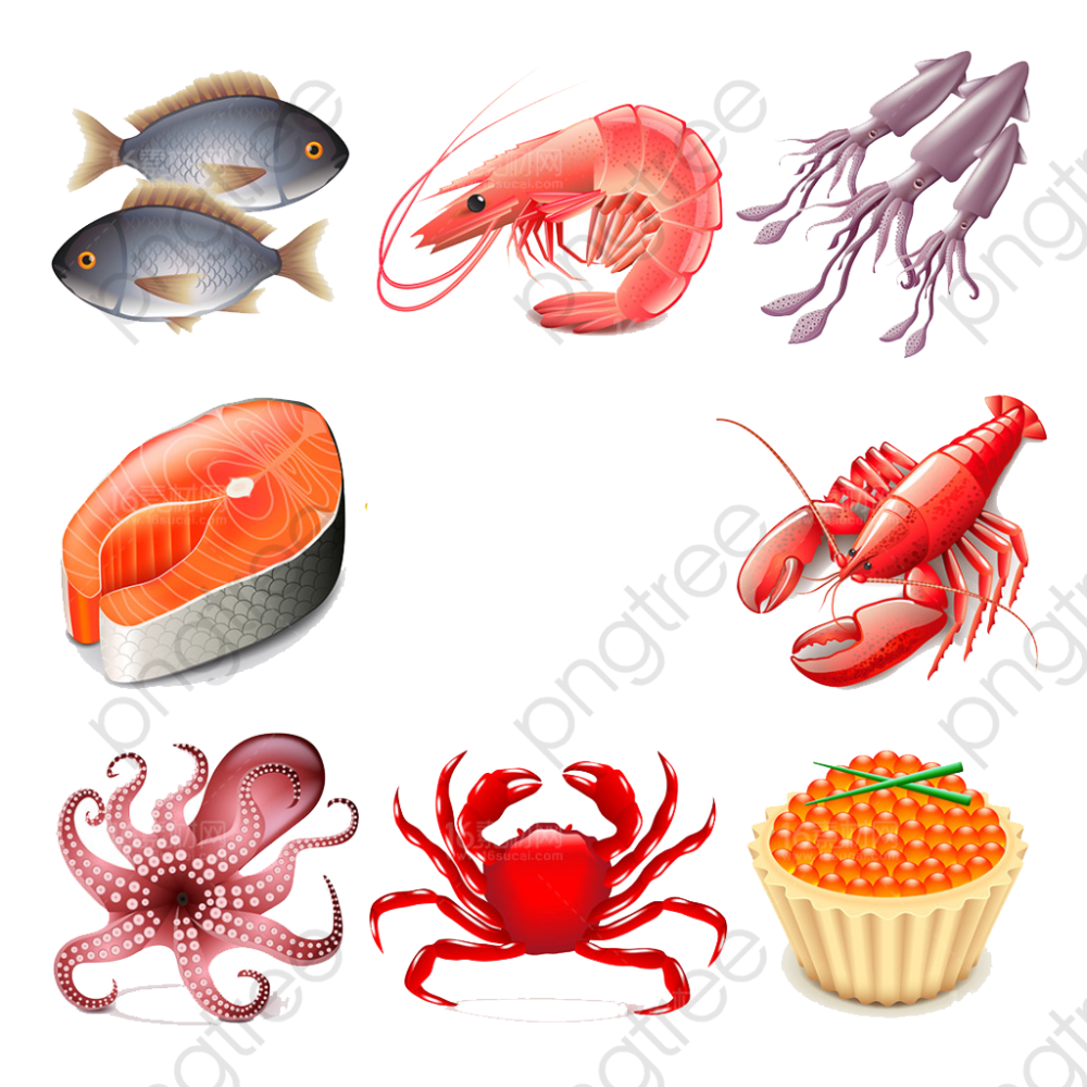 medium resolution of commercial use resource upgrade to premium plan and get license authorization upgradenow seafood