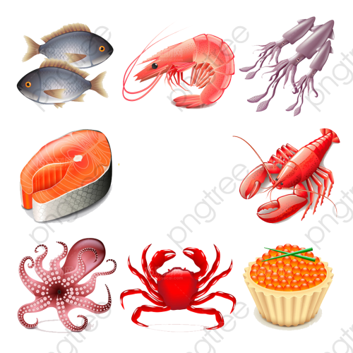 small resolution of commercial use resource upgrade to premium plan and get license authorization upgradenow seafood