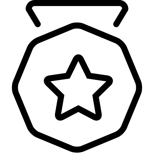 Punish Icon With PNG and Vector Format for Free Unlimited