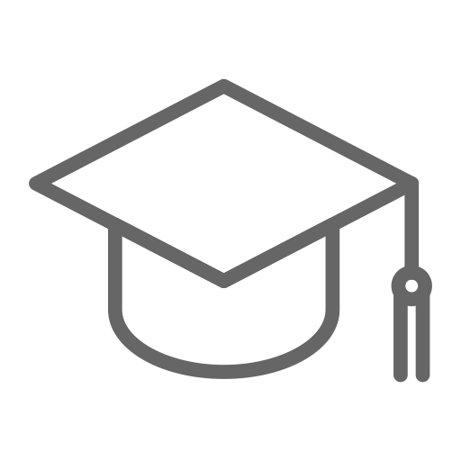 Ldc College Icon With PNG and Vector Format for Free