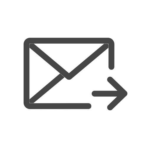 Invitation, Letter, Love Icon With PNG and Vector Format