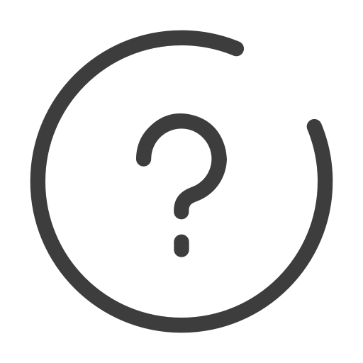 A Multiple Choice Question, Multiple, Tab Icon With PNG