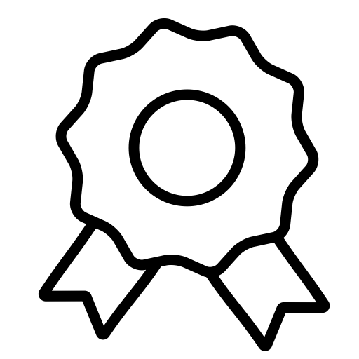 Win Icon With PNG and Vector Format for Free Unlimited