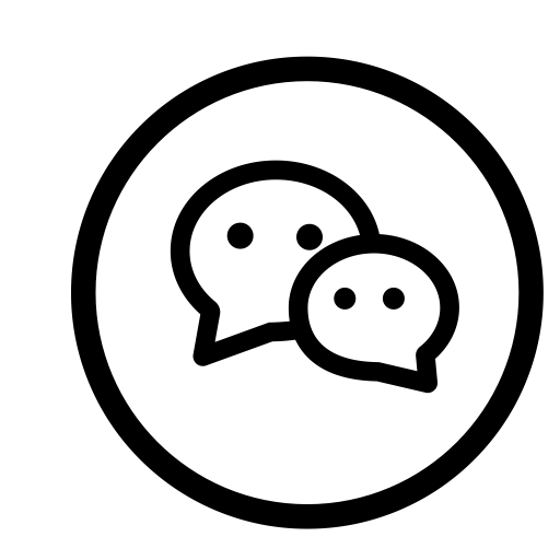 Wechat Icons, Download 5444 Free PNG and Vector Icons