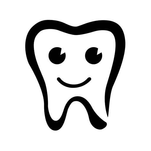 Pediatric Dentistry, Dentistry, Doctor Icon With PNG and