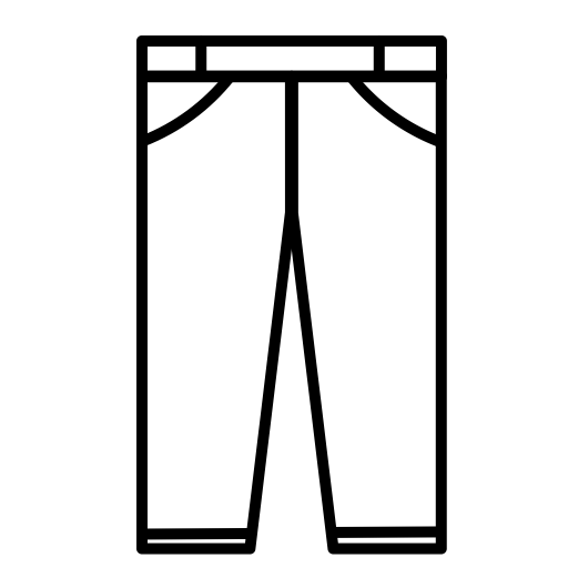Fashion Icons, Download 1252 Free PNG and Vector Icons
