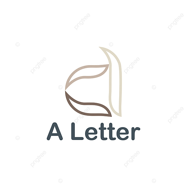 letter a logo Template for Free Download on Pngtree