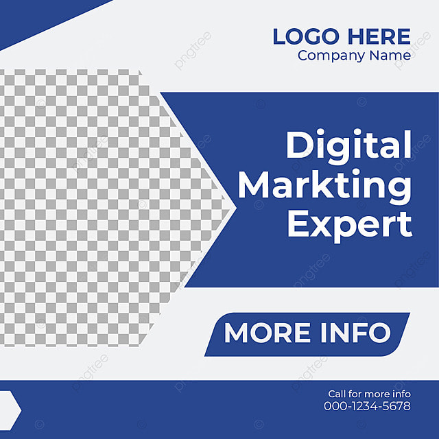 Expand your reach and recruit more candidates on the largest social network. Facebook Ads Templates Psd Design For Free Download Pngtree