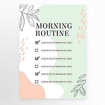 Sydney bourne / getty images keeping up with all the activities of an active family is t. Checklist Templates Psd Design For Free Download Pngtree