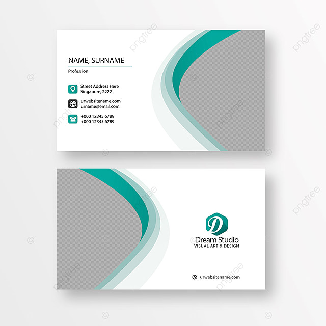 Here are some ideas to get them into circulation: Corporate Business Card Template Download On Pngtree