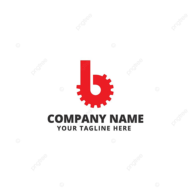 Bordi Industry Logo Template for Free Download on Pngtree