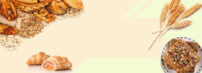 Food Background Photos Vectors and PSD Files for Free Download Pngtree