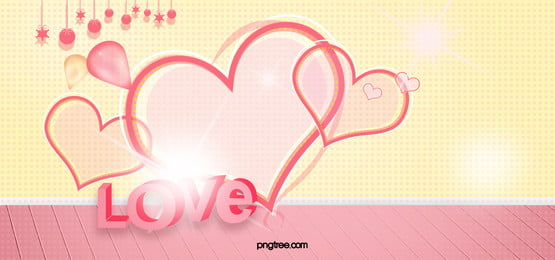 hearts background photos and