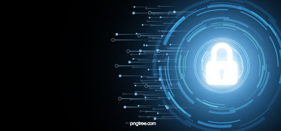 Security Background Photos Security Background Vectors and PSD Files for Free Download  Pngtree