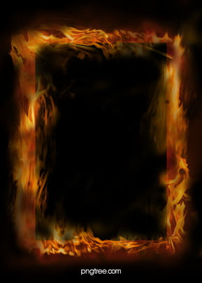 download free flame flames