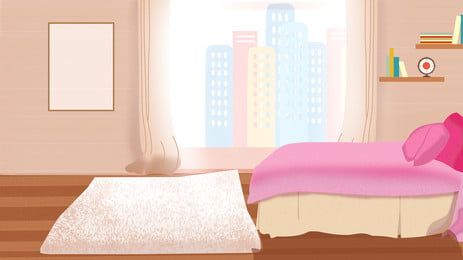 Bedroom Background Photos Vectors And Psd Files For Free Download Pngtree